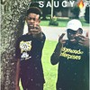 Hunnit Grand - Jay Hunnits (DTB) #500K (SPEDUP)*LOST FILE