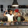 Capatazz 06 w/ Korkut Elbay & Christian S at dublab.de mp3