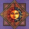 Sol Y Luna Vol. 3