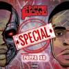 """""""Special"""" (Feat. Poppa XO)"""