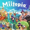 Download Miitopia OST -  Battle (Black Sage) Mp3