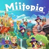 Download Miitopia OST -  Traveling Sage Mp3