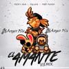 El Amante Remix Nicky Jam Ft Ozuna Ft Bad Bunny Ft Dj Anyer Mix Mp3