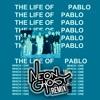 Kanye West - I Love Kanye (Neon Ghost Remix)