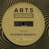 A1. Introversion - Dystopia.mp3