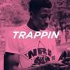 NBA YoungBoy Type Beat 2017 X Kodak Black Type Beat 'Trappin' | Free Type Beat | Instrumental 2017