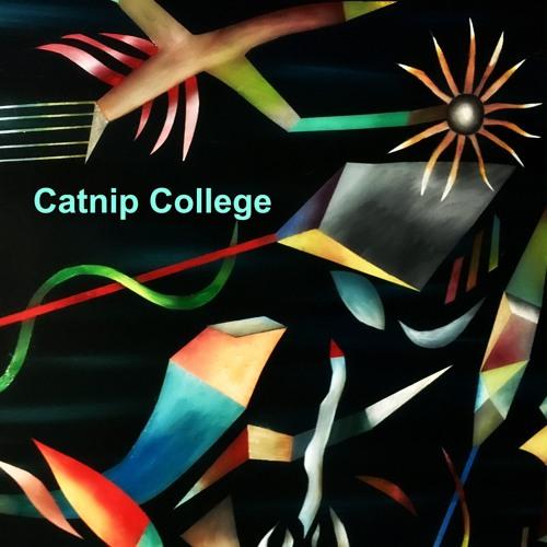 Catnip College