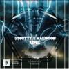 Slander -  Superhuman (feat. Eric Leva) (Stoutty X WarMchne Remix)