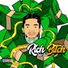 Rich Bitch (prod. by DJ Copeland)