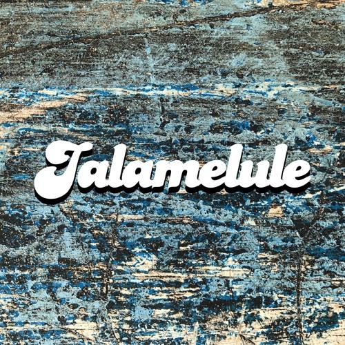 This is Jalamelule.