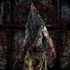 Silent Hill 2 Ost (full Album)