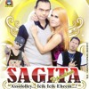 Eny Sagita - Ditinggal Rabi (Music by OM Sagita)