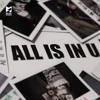 BEAST/Highlight - All Is In U
