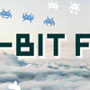 8 Bit game sountrack rpg by DJeffrey