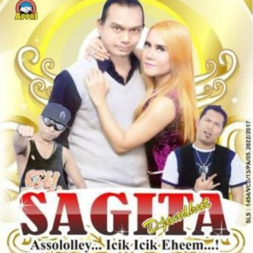 Yeyen Vivia Jaran Goyang Music By Om Sagita Mp3
