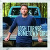 Hometown Girl (Josh Turner Cover)