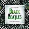 Ra3 Sr3mmurd vs. The Galaxy - Black Beatles (W-Step 'Jungle Terror' Edit)