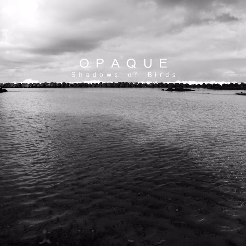 Opaque