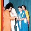 Devotional Songs by Smt. P Susheela