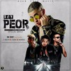 Soy Peor Version Cumbia Remix Bad Bunny Ozuna J Balvin And Arcangel ✘ Alee Dj Mp3