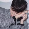[M-Meme] Dậy Dê Remix - Sơn Tùng M-TP