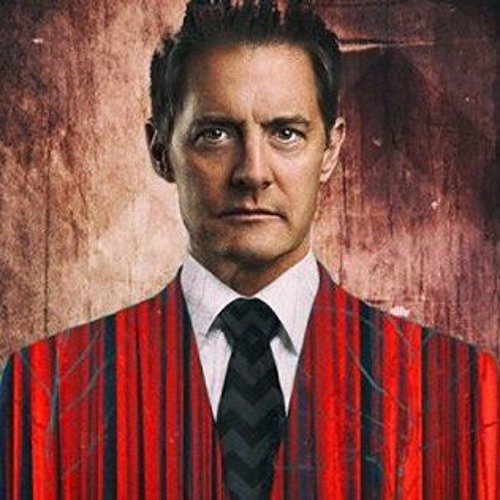 First Impressions: Twin Peaks Season 3, Part 1 & 2