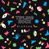 Tipling Rock - Staring