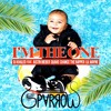 i'm the one (sparrow remix)[click buy for free download]