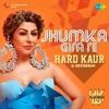 01 - Jhumka Gira Re (Jhumka Gira Re) (Mp3Wale.Com)