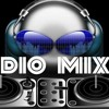 Dj marshmello alone remix terbaru 2017 (Dio_mix_88) mp3