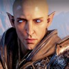 Dragon Age: Inquisition - Solas Theme (Extended) | Trespasser Soundtrack