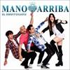 MANO ARRIBA - EL EQUIVOCADO ( VILLA DJ ) 2