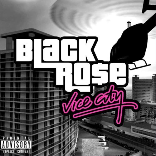 vice city (Ro$eMix)