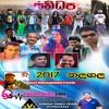 53 - Sudu Sanda Res - Videomart95.com - Ishak Mohidin Beg