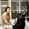 MAESTRO FILIPINO 17 0603 | Rudolf Golez (Pt 02)