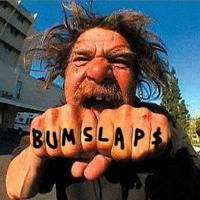 Stupid Tchouppa - freeDOOM & HiBlack