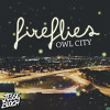 Owl City - Fireflies (Jesse Bloch Bootleg) [2017 REMAKE]