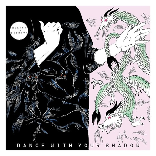 Dance With Your Shadow