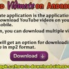 Download Vidmate on Android Mobile?