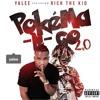 Yalee feat. Rich The Kid - Pokema N Go 2.0