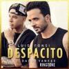 Despacito Ringtone (JB+Yankee+Fonsi