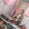 Sun Saathiya Abcd 2 Dj Vicky Kolhapur.Mp3