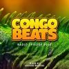 Andrew Mathers - Congo Beats Radio 018 2017-06-29 Artwork