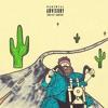 Action Bronson Easy Rider ( Smoove Remix)