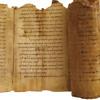 2012-01-31 La lettre aux Hébreux