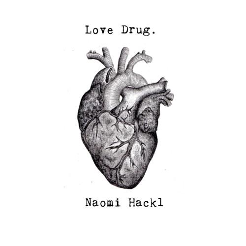 Naomi Hackl