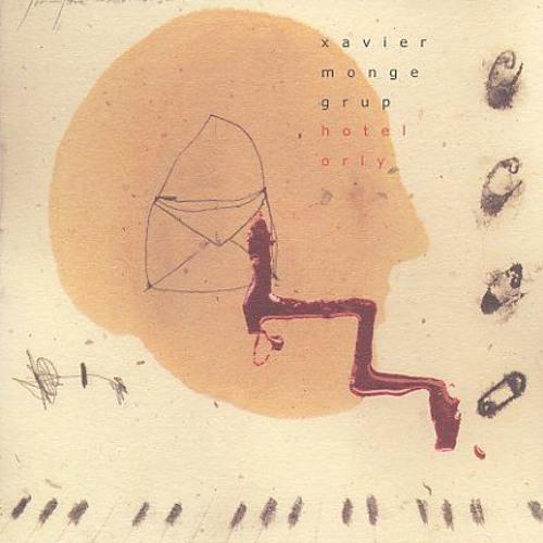 Hotel Orly (Satchmo Records, 2001)