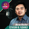 Surat Al Khautsar, Al Kafirun, An Nashr - Istihsan Al Fudhaily