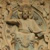 2012-01-31 Dire aujourd'hui Jésus-Christ : vrai Dieu, vrai homme
