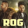 Musahib Feat. Sukh - E ROG  New Punjabi Song 2017